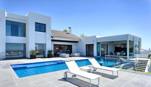 buying a property in marbella with MPM Consultants