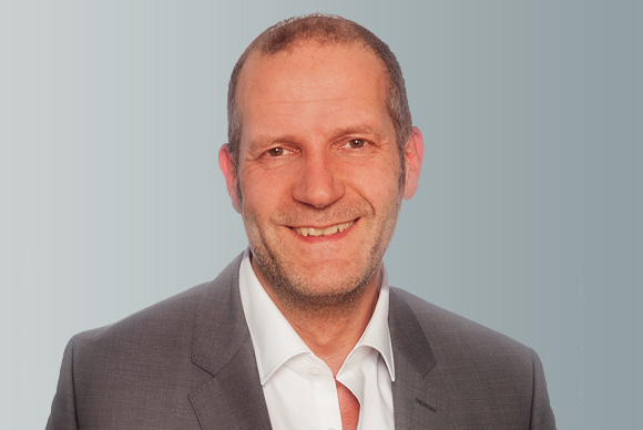 Jacob Jan Adrichem