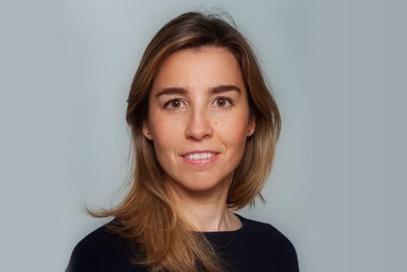 Natalia Garcia Manjón
