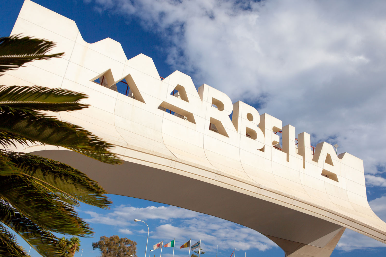 Mulder en Partners Aankoopconsultant Marbella