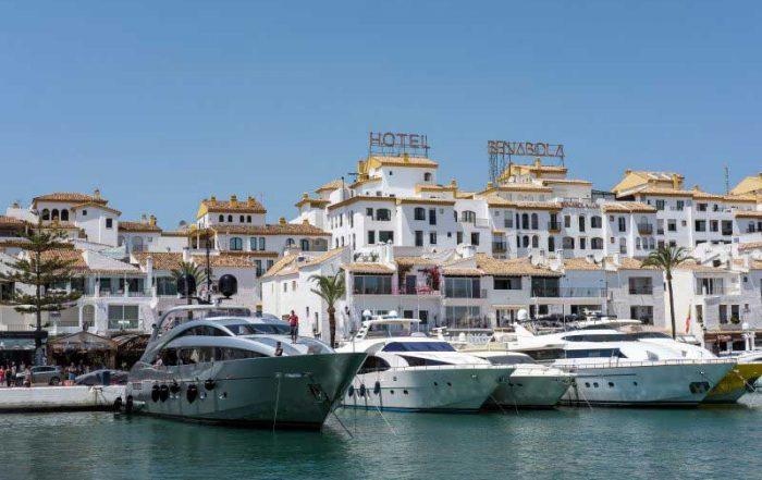 Marbella-het-hart-van-de-Costa-del-Sol, Vastgoed Marbella. MPM consultants
