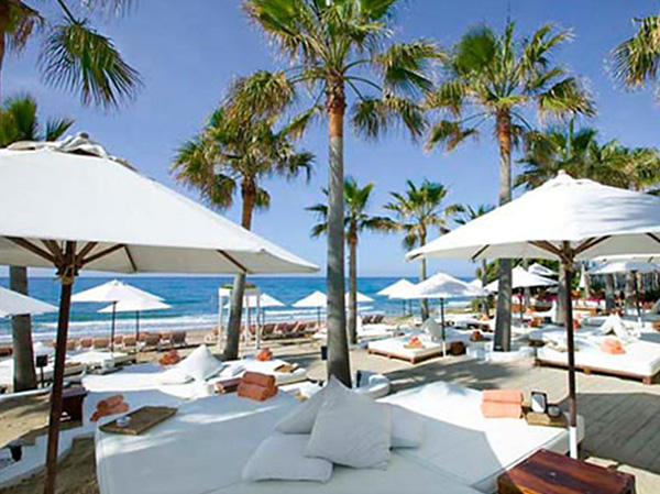 East Marbella Selectool Your Property Mpm Consultants