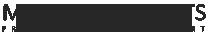 MPM Property Consultants Marbella Mobile Logo
