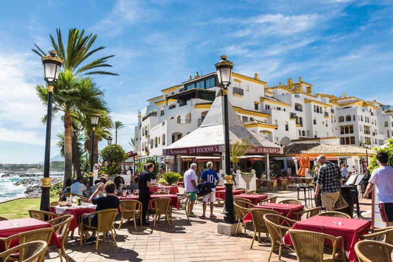 winter-Marbella-in-de-wintermaanden-mpm-property-consultants