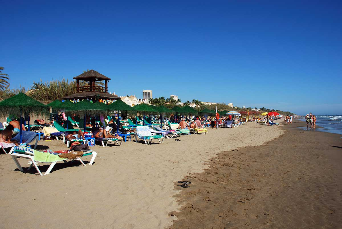 Marbesa--Las-Chapas--Carib-Playa-marbella-property-consultants