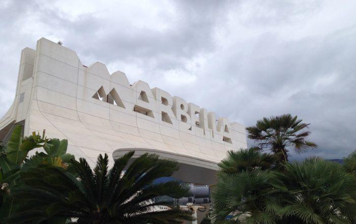marbella-property-consultants-cabopino-port
