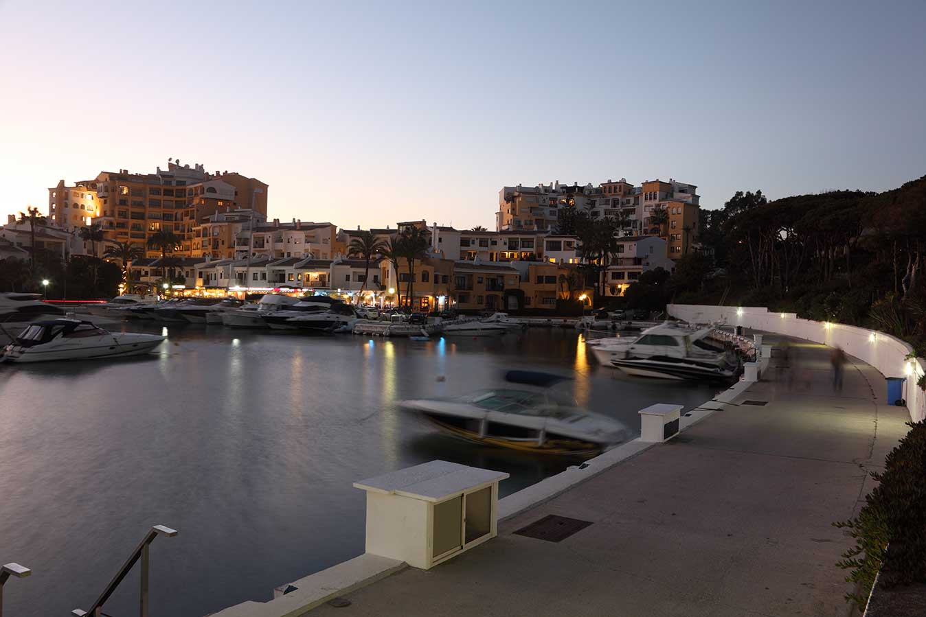 marbella-property-consultants-cabopino-port