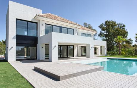 new-villa-urb-casasola