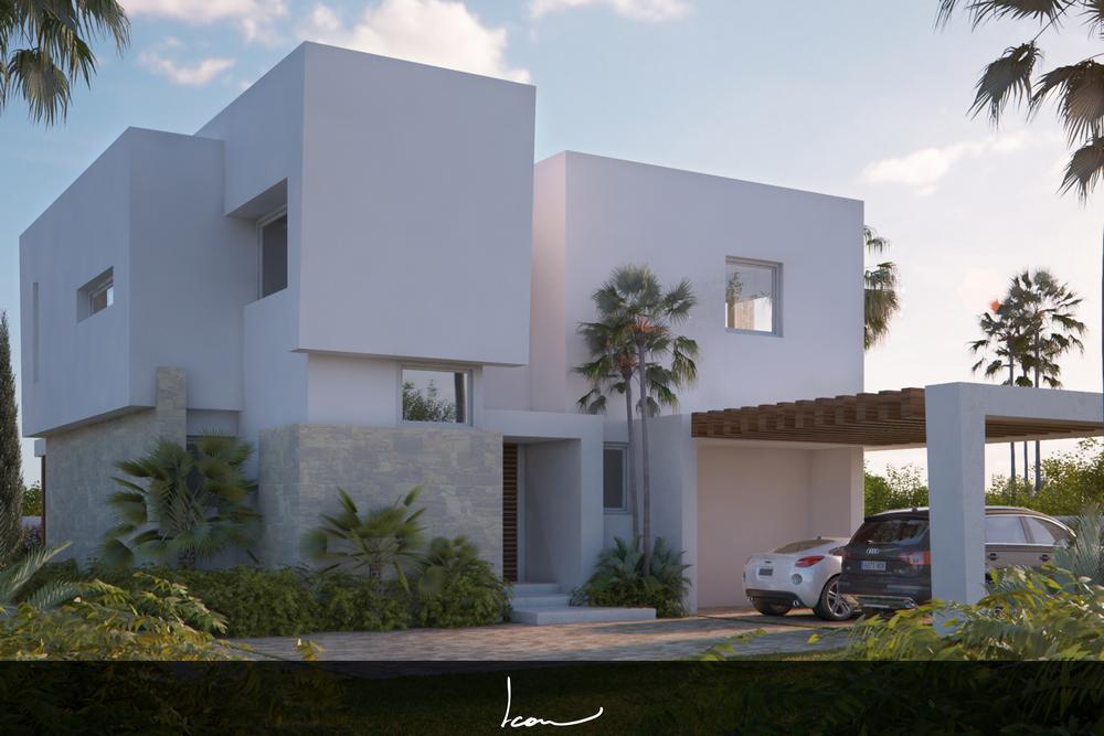 icon-residences