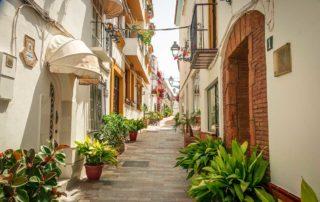 marbella-old-town-costa-del-sol-mpm-consultants-property