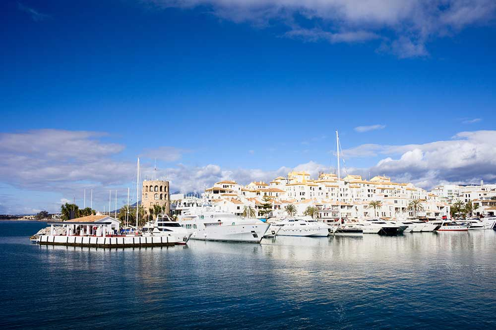 property-consultants-marbella-support-for-property-buyers