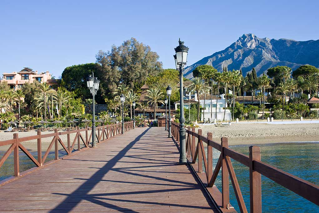 the-ideal-place-to-live-on-the-costa-del-sol-marbella