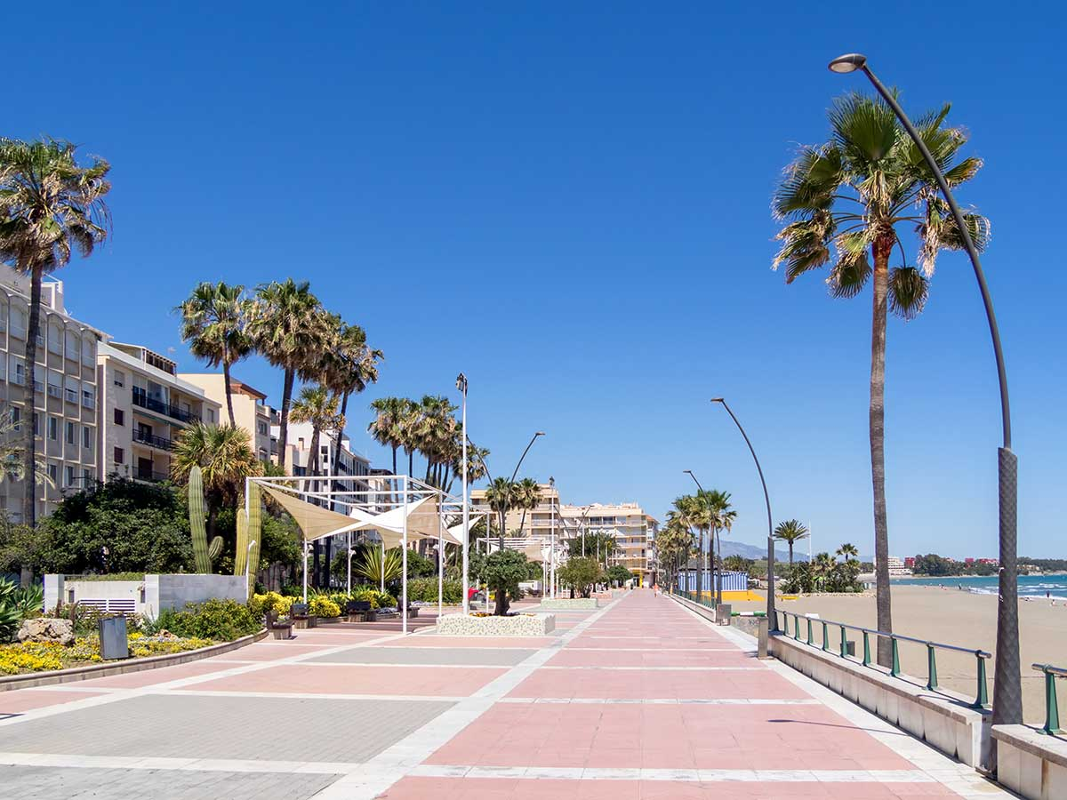 Discover-the-ideal-place-to-live-in-the-Marbella-estapona