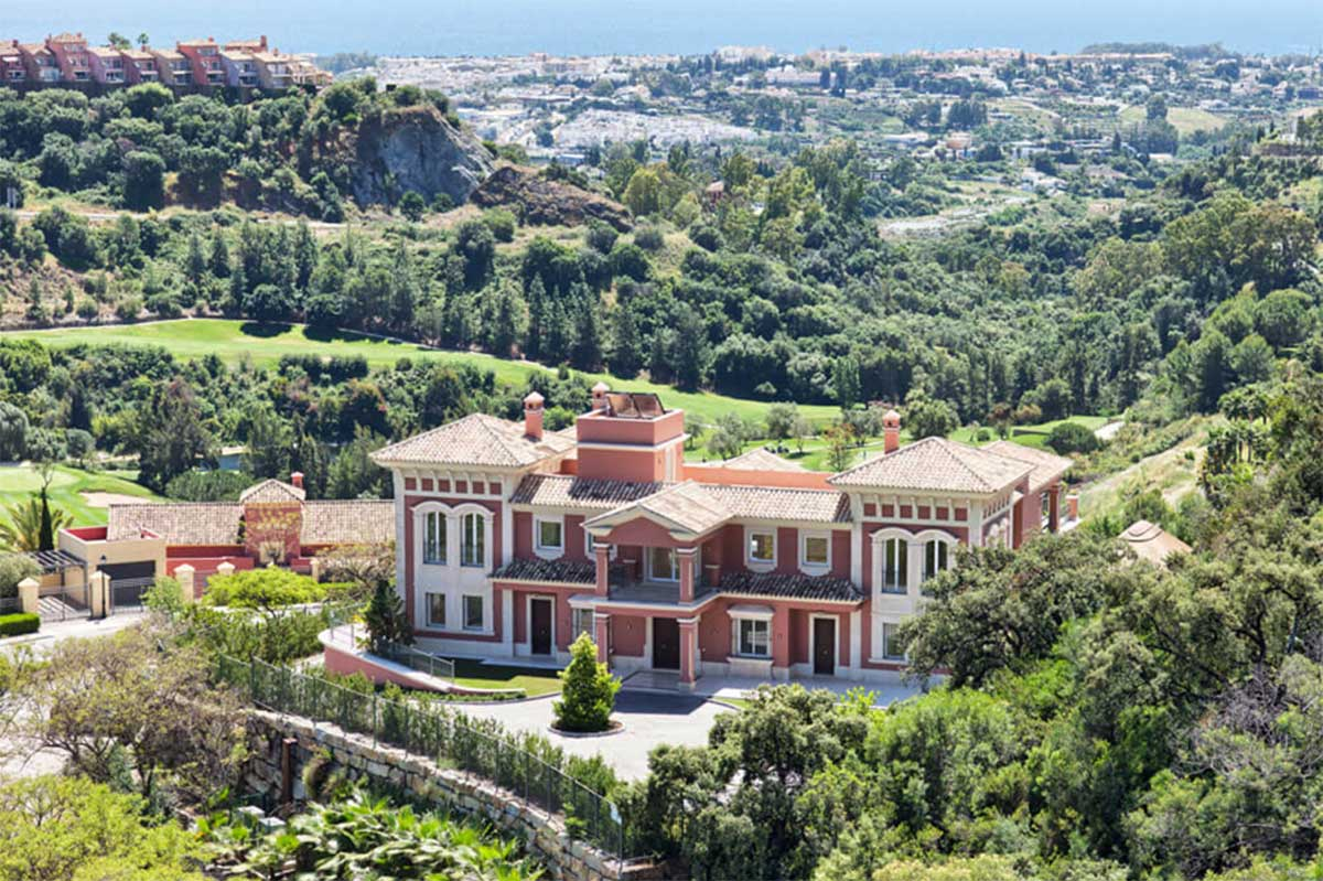 Discover-the-ideal-place-to-live-in-the-Marbella-new