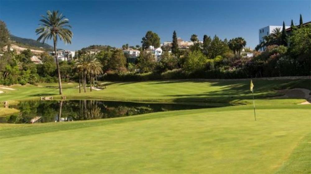 La-quinta-golf-property-consultants-marbella