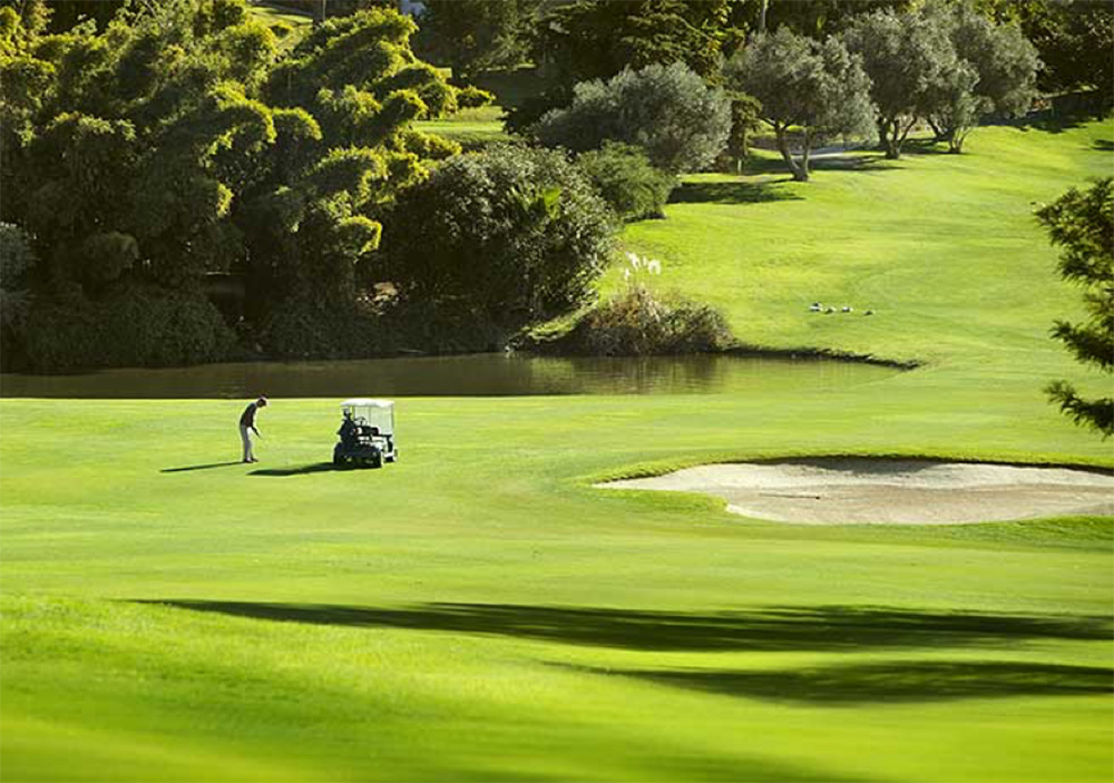 aloha-golf-property-consultants-marbella