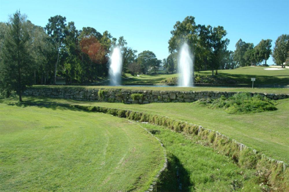 guadalmina-norte-golf-property-consultants-marbella