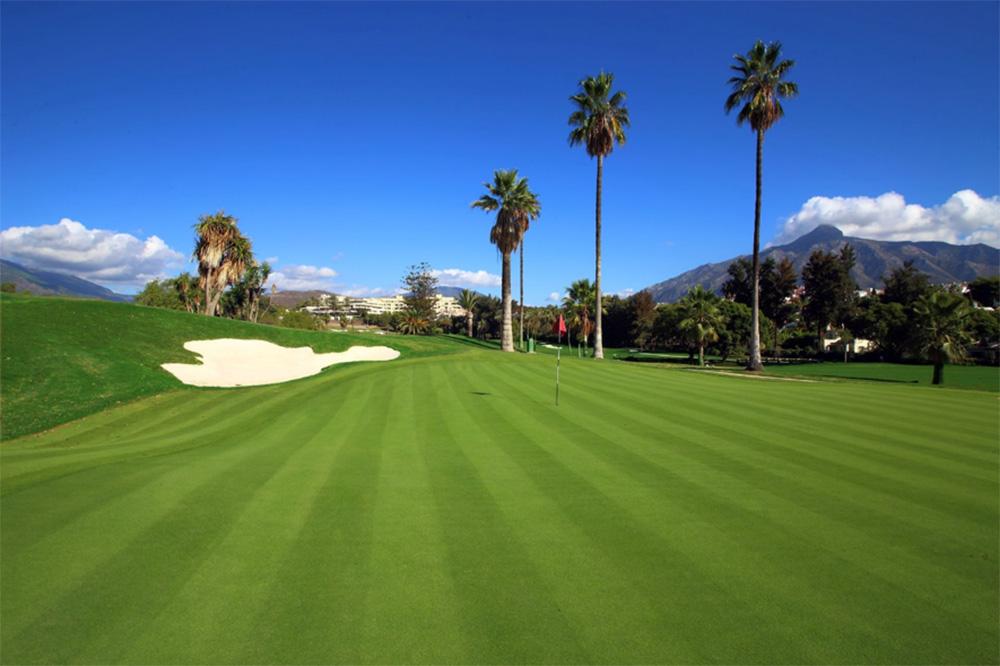 las-brisas-golf-property-consultants-marbella