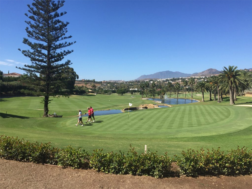 los-naranjos-golf-property-consultants-marbella