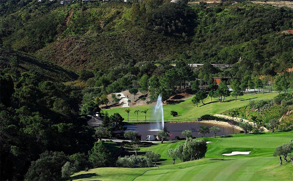 marbella-golf-club-property-consultants-marbella