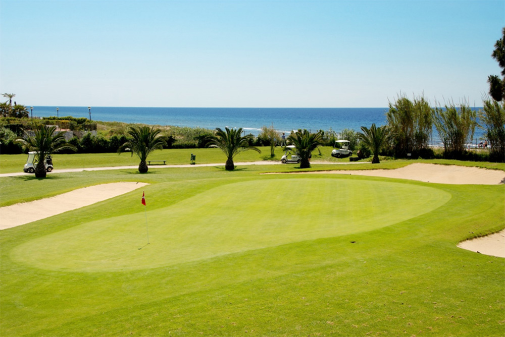 rio-real-golf-property-consultants-marbella