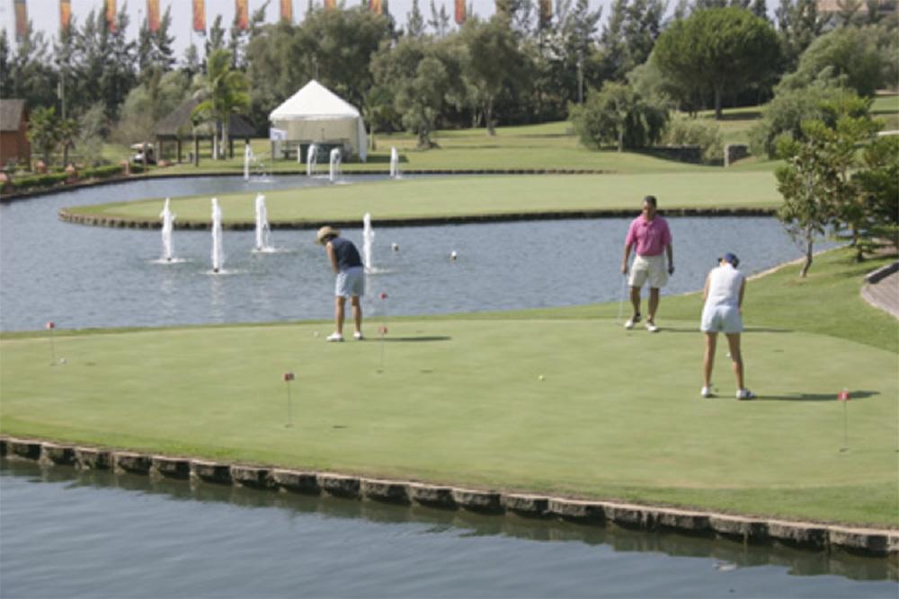 santa-clara-golf-property-consultants-marbella
