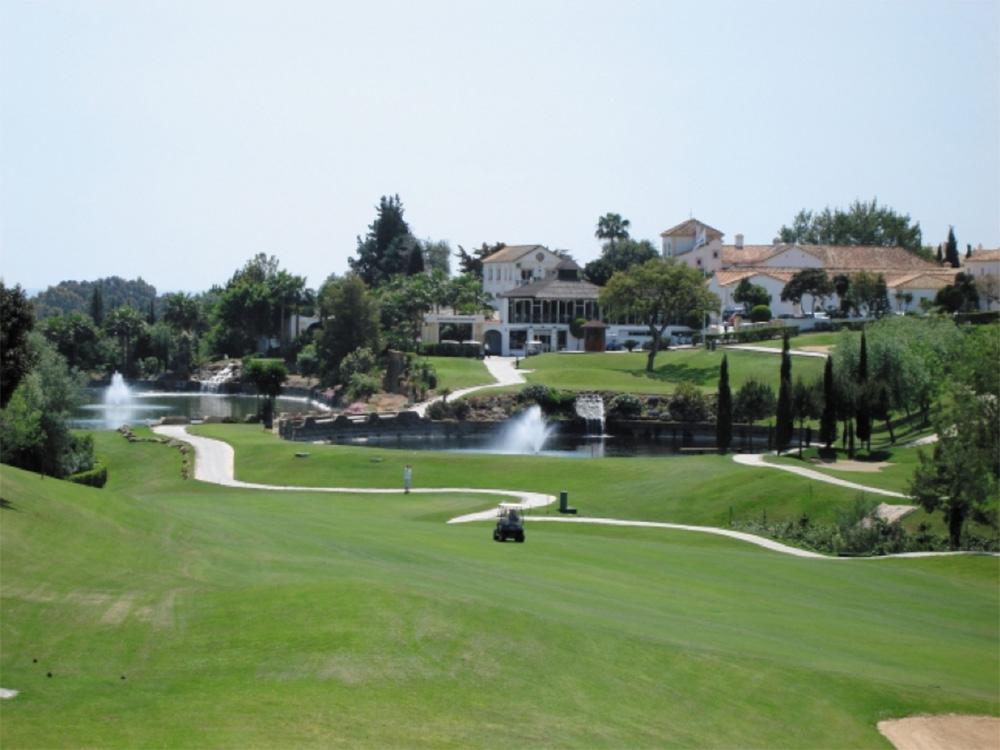 santa-maria-golf-property-consultants-marbella