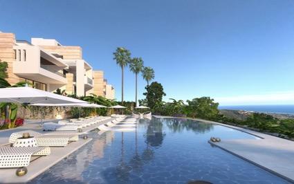 Los-Pinsapos-palo-alto-marbellla-real-estate-mpm-consultants