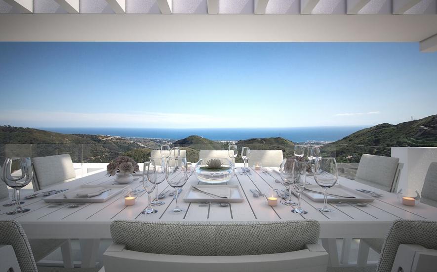 Los-almendras-palo-alto-marbellla-real-estate-mpm-consultants