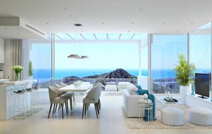 Los-eucaliptos-palo-alto-marbellla-real-estate-mpm-consultants