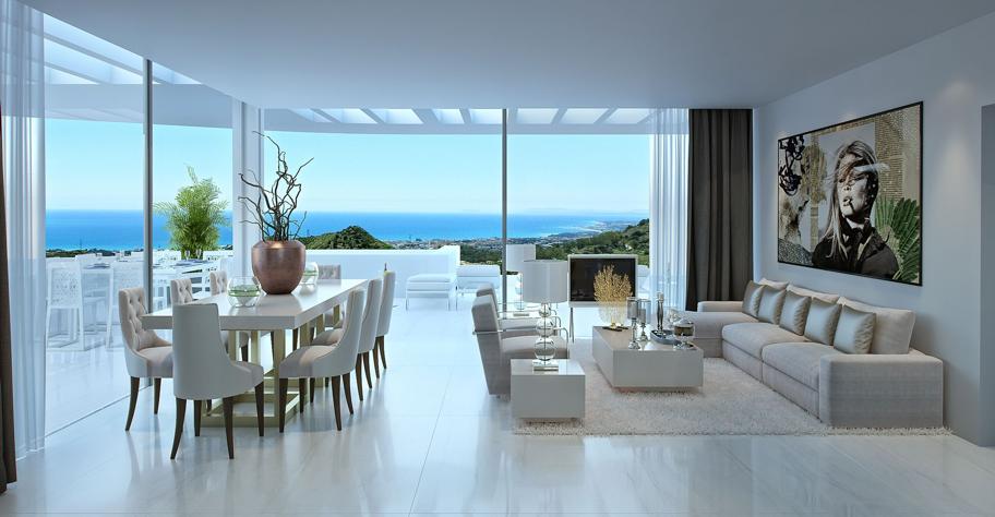 las-jacarandas-palo-alto-marbellla-real-estate-mpm-consultants