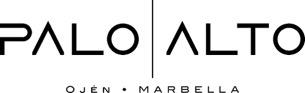 palo-alto-mpm-consultants-marbella