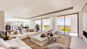 New-Villa-La-Alqueria-2.7-mpm-consultants