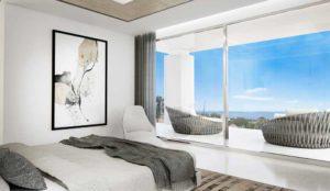 villa-Albinoni-SPECTACULAR-UNIQUE-ARCHITECTURE-sierra-blanca