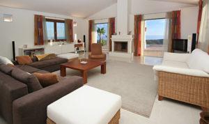 villa-for-sale-marbella-club-golf-2