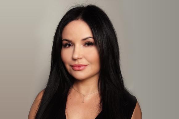Lena Kulesh