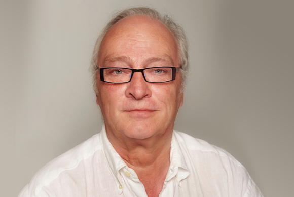 Lucas Van Grafhorst