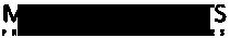 MPM Property Consultants Marbella Logo