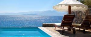 villa-for-sale-marbella-apartment-for-sale-marbella-mpm-consultants-300x122