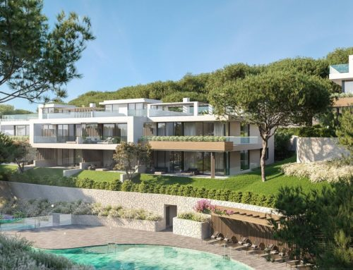 Apartments Venere – Cabopino