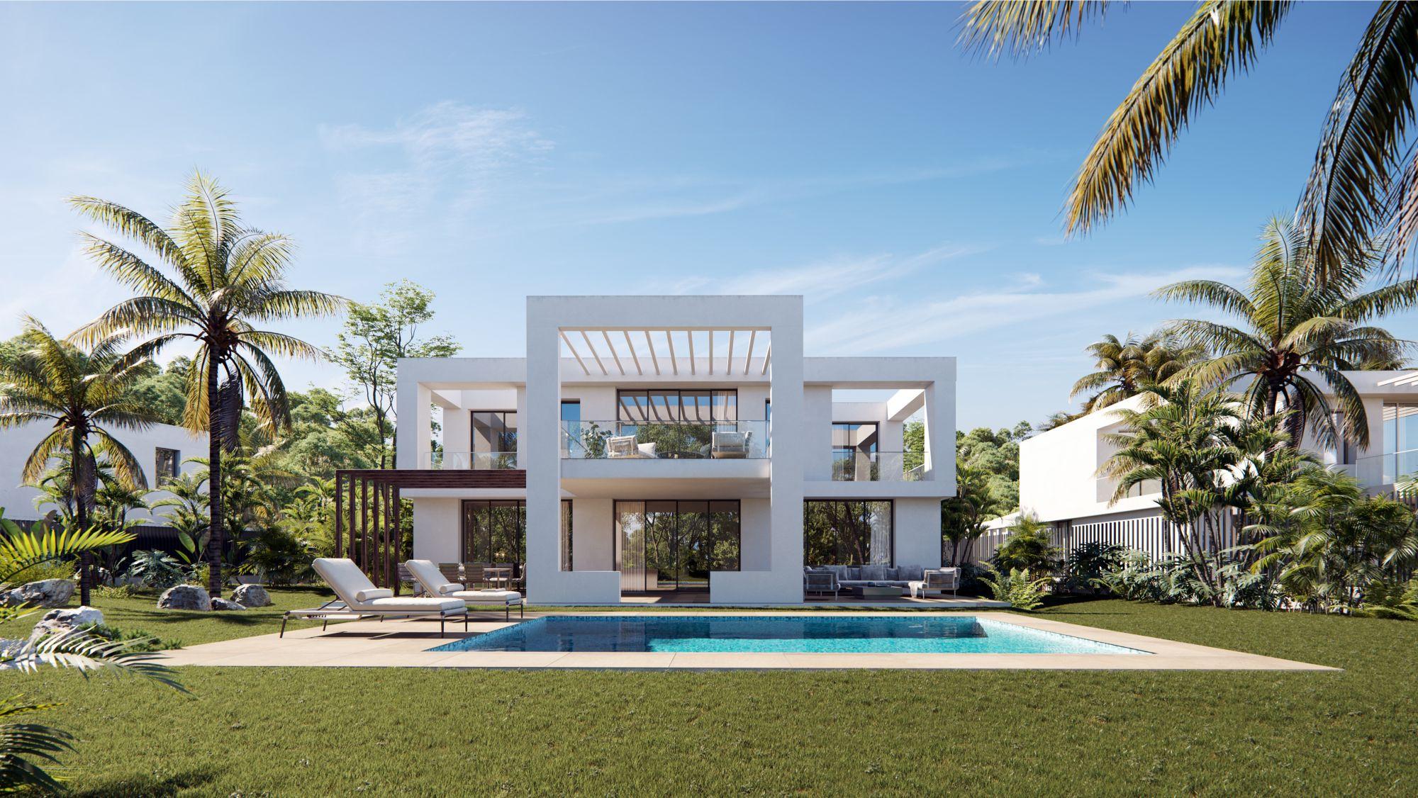 resale properties in marbella
